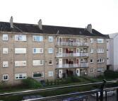 3 bed Flat in Kirkoswald Road, Glasgow