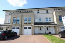 4 bedroom Town House in Bluebell Drive, Glasgow