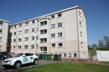 2 bedroom Flat to rent in Kimberley Gardens...