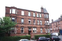 Flat to rent in Langside Place, Glasgow