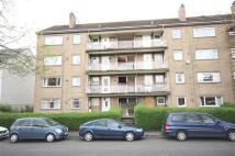 Flat to rent in Doonfoot Road, Glasgow