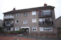 Flat to rent in Cathcart Road, Rutherglen