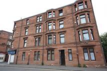 2 bedroom Flat to rent in King Street, Rutherglen