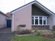 Detached Bungalow to rent in Bramstead Avenue...