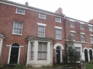 Tettenhall Road Studio apartment