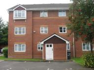 Flat to rent in Weston Drive, Bilston...