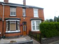 2 bedroom home to rent in Lea Road, Wolverhampton...