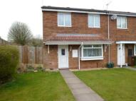 property to rent in Faversham Close, Wolverhampton, WV8