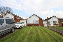 2 bedroom Detached Bungalow to rent in Perry Hall Drive...