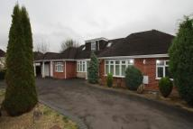 Bungalow in Tyninghame Avenue...