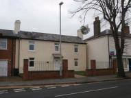 2 bedroom Apartment in Worcester Road, Malvern...