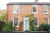 property to rent in Blanquettes Street, Worcester, WR3