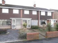 Monarch Drive semi detached house to rent