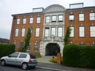2 bed Flat in Northwick Avenue...