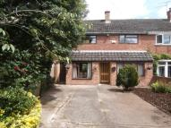 3 bed semi detached house in Skiddaw Close, Worcester...