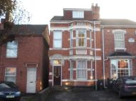 property in Astwood Road, Worcester...