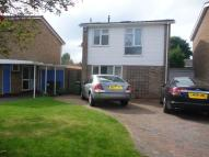 Link Detached House in Wharton Avenue, Solihull...