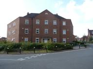 2 bed Apartment in Earlswood House...
