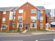 2 bedroom Apartment in Shaftmoor Lane...