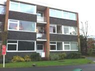 2 bed Apartment in Hampton Lane, Solihull