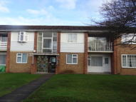 Apartment in Highwood Avenue, Solihull