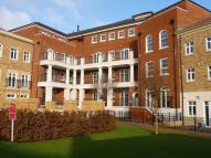 2 bedroom Apartment to rent in Sovereign House...