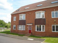 Ground Flat to rent in Innisfree Close, Wythall