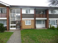 Apartment to rent in Kilcote Road, Shirley