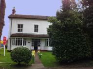 Ground Flat to rent in Bills Lane, Shirley