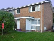 2 bed Ground Maisonette in Myton Drive, Shirley