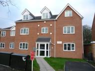 1 bed Apartment in Princes Court, Shirley