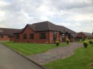 Detached Bungalow to rent in Liley Green Road...