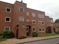 Apartment to rent in Priory Road, Edgbaston