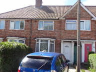 Terraced property to rent in Easton Grove...