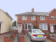 2 bedroom End of Terrace property in Langstone Road...