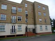 2 bedroom Apartment to rent in Copperfield Court...