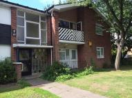 1 bedroom Maisonette in Beamans Close, Solihull