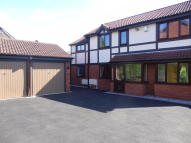 4 bed Detached property in Merrington Close...