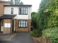 Ground Maisonette to rent in Pembroke Way, Hall Green
