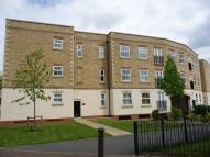 Copperfield Court Ground Flat to rent