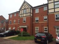 Apartment to rent in Snitterfield Drive ...