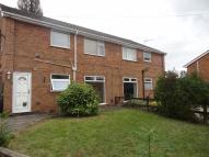 Ground Maisonette to rent in Rolan Drive, Shirley