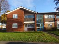 1 bed Apartment in Grafton Road, Shirley