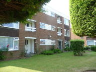 2 bedroom Ground Flat to rent in Kingslea Road, Solihull