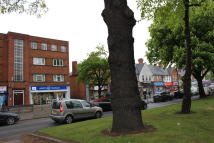 1 bed Flat in Fox Hollies Road...