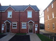 2 bed End of Terrace house in Snitterfield Drive ...