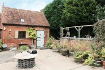 Barn Conversion to rent in Finwood Road, Rowington