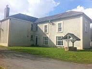 2 bed Apartment to rent in Four Ashes Road, Dorridge