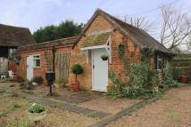 2 bedroom Barn Conversion to rent in Finwood Road, Rowington