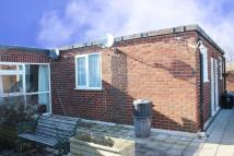 Flat to rent in Prospect Lane, Solihull